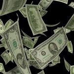 Short on Cash? Carefully Consider Your Options