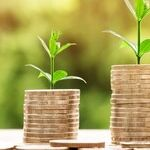 Is Your Mother, Sister, Daughter Investing? Are You?