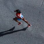 Put 2021 on the Fast Track With a Financial Fartlek