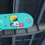 Carried Interest and Hedge Funds