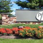 Pfizer's Future