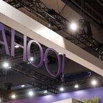 Yahoo Finance and AXDX