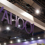 Yahoo and ETP