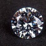 Labor Force and Diamonds