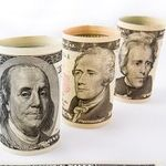 HSAs and Social Security Taxes