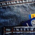 MasterCard and Consumer Debt