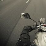 GoPro and Southern