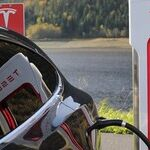 Buy Tesla Stock Again?