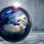 General Electric, Changing Brokers and Deutsche Bank