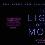 Weinstein Co. Sought 'Light of the Moon' Rape Drama
