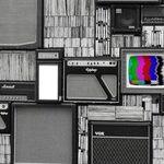 LYNDA HIRSCH ON TELEVISION -- SUMMARIES
