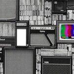 LYNDA HIRSCH ON TELEVISION -- GOSSIP