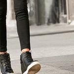 Fall's Fashion Hit List