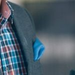 Men's Fall Fashion Favorites
