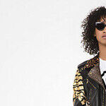 Take a Walk on the Wild Side: Animal Prints Are on the Prowl