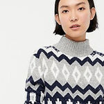 Sweater Weather: Top 5 Knit Hits