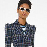 Working It Out: Professional Wardrobe Trends