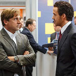 'The Big Short' and 'Joy': Capitalism and Its Discontents