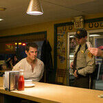 'Jack Reacher: Never Go Back': Tom Cruise Going Through the Motions in a Mild, Unmemorable Thriller