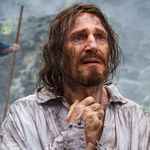 'Silence': Andrew Garfield and Adam Driver Worshipping at the Church of Scorsese