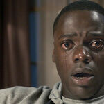 'Get Out': Jordan Peele Launches His Movie Career With an Instant Horror Classic