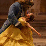 'Beauty and the Beast': Emma Watson Helps Bring Another Animated Disney Classic to Life