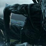 'Alien: Covenant': Ridley Scott Wants to Hear You Scream Again