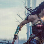 'Wonder Woman': The Underserved DC Superhero Finally Gets a Movie of Her Own