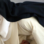 'The Little Hours': Aubrey Plaza and Dave Franco Get Medieval in an Underpowered Clerical Comedy