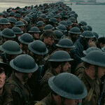 'Dunkirk': Christopher Nolan Tries to Make War Great Again