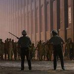 'Detroit': Kathryn Bigelow's Vintage Violence