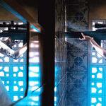 'The Villainess': Return of Lady Vengeance