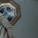 'Mother!': Jennifer Lawrence in a Misconceived Horror Pic From Darren Aronofsky