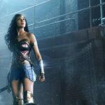 'Justice League': Gal Gadot Goes Slumming with Ben Affleck's New DC Super-Team