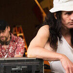 'The Disaster Artist': James Franco and Seth Rogen's Affectionate Salute to the World's Worst Movie