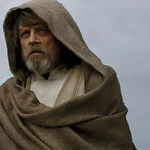 'Star Wars: The Last Jedi': One More Time