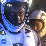 'The Cloverfield Paradox': Space Is Not the Place for J.J. Abrams' Stumbling Franchise
