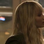 'Red Sparrow': Jennifer Lawrence Sleepwalks Through a Turgid Spy Flick