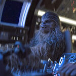 'Solo: A Star Wars Story': They Said It Couldn't Be Done