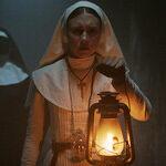 'Peppermint' and 'The Nun': Jennifer Garner, Born-Again Butt-Kicker; Taissa Farmiga in Search of Scary