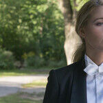'A Simple Favor' and 'The Predator': Blake Lively and Anna Kendrick in a Twisted Murder Mystery, and the Latest Return of a Familiar Space Case