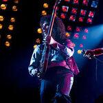 'Bohemian Rhapsody': Rami Malek Gives a Championship Performance as the Great Queen Frontman Freddie Mercury