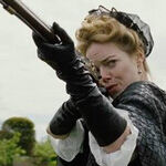 'The Favourite': Emma Stone, Rachel Weisz and Olivia Colman Rule in a Fabulously Nasty Historical Comedy
