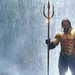 'Aquaman': Jason Momoa Drowning in a Sea of Cheesy CGI