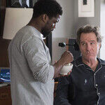 'The Upside': Kevin Hart and Bryan Cranston in a Surprising Comedy