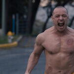 'Glass': M. Night Shyamalan Ends His Makeshift Superhero Trilogy With a Dull Thud