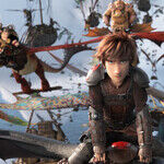 'How To Train Your Dragon: The Hidden World': The Money-Minting Trilogy Comes to a Close
