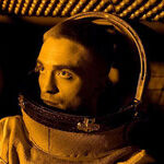 'High Life': Robert Pattinson in Claire Denis's Slow-Going Sci-Fi Exercise