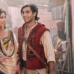 'Aladdin': Will Smith Makes Robin Williams' Old Genie Role His Own