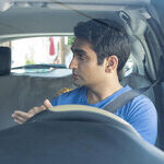 'Stuber': Kumail Nanjiani and Dave Bautista Are Well Worth Seeing, But Not in This Movie